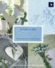 Cover of Verliebt in den Frühling