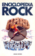 Cover of Enciclopedia rock hard & heavy