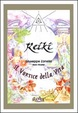 Cover of Reiki