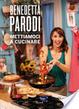 Cover of Mettiamoci a cucinare