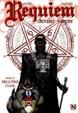 Cover of Hellfire Club
