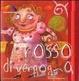 Cover of Rosso di vergogna. I colori delle emozioni
