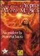 Cover of Come attivare il proprio potere magico