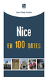Cover of Nice en 100 dates
