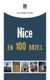 Cover of Nice en 100 dates
