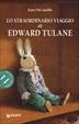 Cover of Lo straordinario viaggio di Edward Tulane