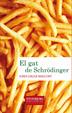 Cover of El gat de Schrödinger