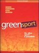 Cover of Greensport