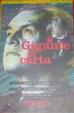Cover of Il gigante di carta