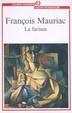 Cover of La farisea