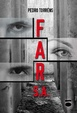 Cover of FAR S.A.