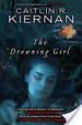 Cover of The Drowning Girl