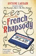 Cover of French Rapsody
