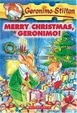 Cover of Geronimo Stilton #12
