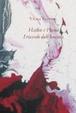 Cover of Haiku e Poesie