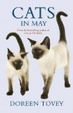 Cover of Cats in May