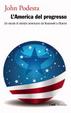Cover of L'America del progresso