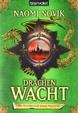 Cover of Die Feuerreiter seiner Majestät 05. Drachenwacht