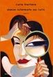 Cover of Donne informate sui fatti