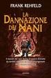 Cover of La dannazione dei nani
