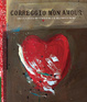 Cover of Correggio Mon Amour