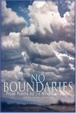 Cover of No Boundaries
