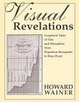Cover of Visual Revelations