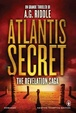 Cover of Atlantis Secret