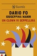 Cover of Un clown vi seppellirà