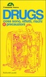 Cover of Drugs