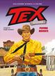 Cover of Tex collezione storica a colori speciale n. 4