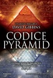Cover of Codice Pyramid