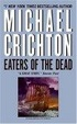 Cover of Eaters of the Dead