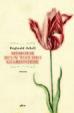 Cover of Memorie di un vecchio giardiniere