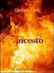 Cover of Incesto