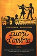 Cover of Cuori d'ombra