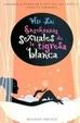 Cover of Las ensenanzas sexuales de la Tigresa Blanca