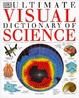 Cover of Ultimate Visual Dictionary of Science