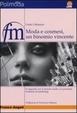 Cover of Moda e cosmesi, un binomio vincente