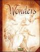 Cover of Wonders