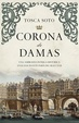 Cover of Corona de damas