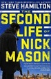 Cover of The Second Life of Nick Mason