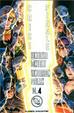 Cover of Crisi Finale n. 4 (di 8)