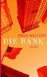 Cover of Die Bank