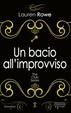 Cover of Un bacio all'improvviso