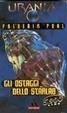 Cover of Gli ostaggi dello Starlab