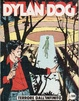 Cover of Dylan Dog n. 061