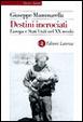 Cover of Destini incrociati