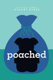 Cover of Poached