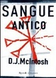 Cover of Sangue antico